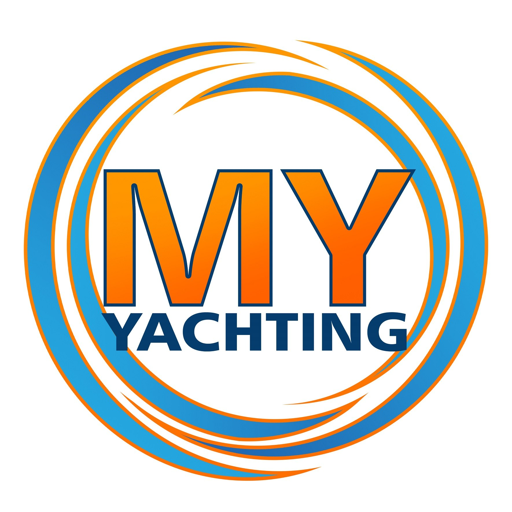 MY Yachting
